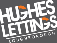 Hughes Lettings